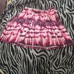 {NEVER WORN} Decree skirt (small)
